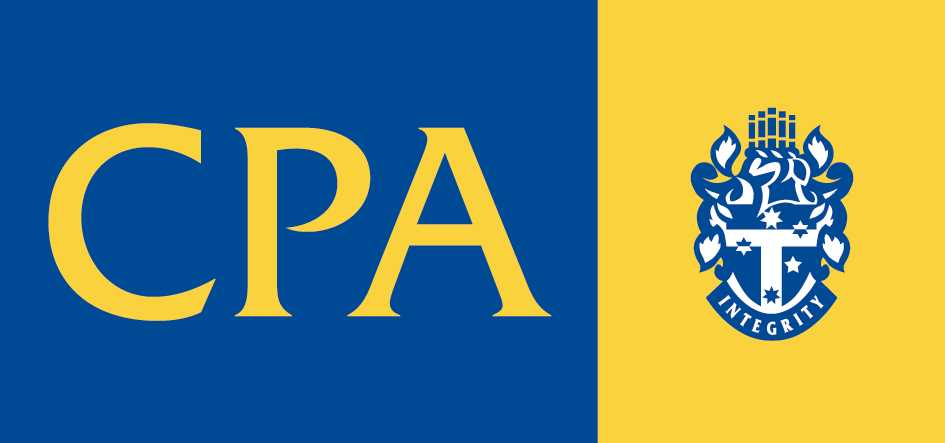 CPA Logo Numberwise Accounting