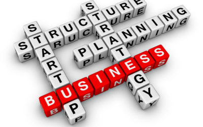Small Business Restructuring